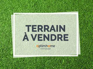Terrain constructible SAINT LON LES MINES  (40300)