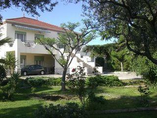 Maison ISTRES 290 (13800)
