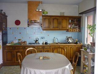 Maison individuelle MUTZIG  (67190)