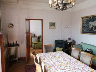 Appartement MARSEILLE 2EME arr 87 (13002)