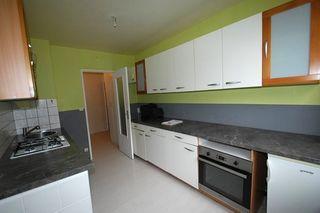 Appartement VALENTIGNEY 63 (25700)