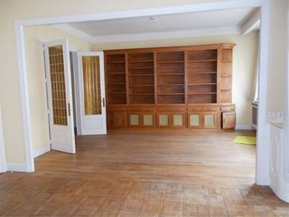 Appartement bourgeois LIMOGES  (87000)