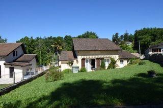 Villa MOURENX 114 (64150)