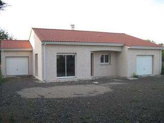Maison ENTRAIGUES  (63720)