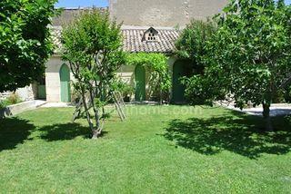 Maison SAINT REMY DE PROVENCE 240 (13210)