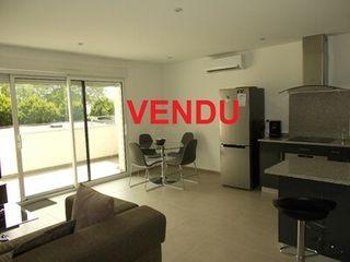 Appartement rénové LIMOGES  (87000)