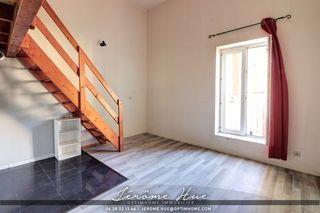 Appartement DIJON 46 (21000)