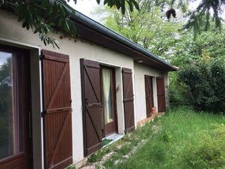 Maison VERNET LA VARENNE  (63580)