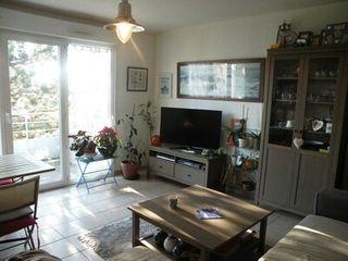 Appartement BISCARROSSE  (40600)