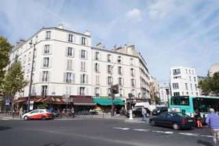Local commercial PARIS 13EME arr  (75013)