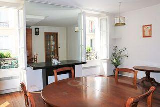 Appartement PARIS 17EME arr 43 (75017)