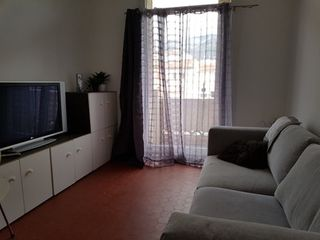 Appartement TOULON 43 (83000)