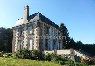 Maison de maître BEUZEVILLE  (27210)