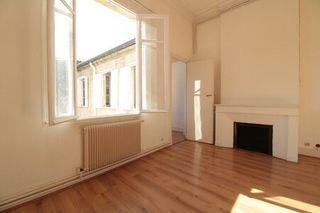 Appartement bourgeois BORDEAUX 50 (33000)