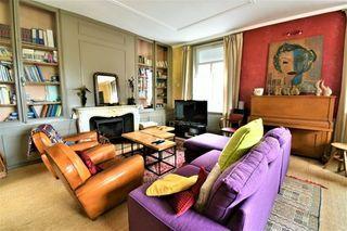 Maison bourgeoise RONCHIN 187 (59790)