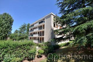 Appartement FRESNES 61 (94260)