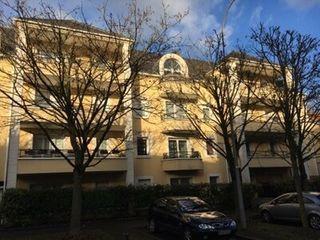 Appartement en résidence CLAYE SOUILLY  (77410)