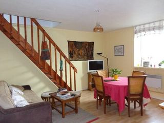 Appartement FOUGERES  (35300)