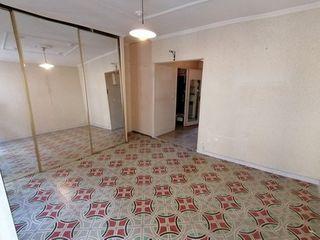 Appartement à rénover MARSEILLE 5EME arr 32 (13005)