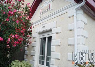 Maison BORDEAUX 85 (33200)