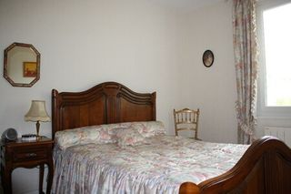 Maison SAINT DENIS LES BOURG  (01000)