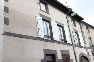 Maison à rénover CEBAZAT  (63118)