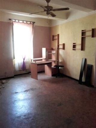 Appartement à rénover TRANS EN PROVENCE  (83720)