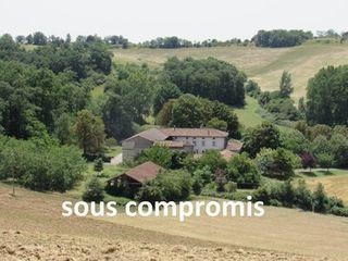 Domaine ALBI  (81000)