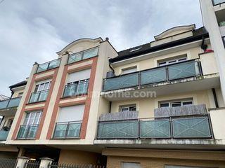 Appartement en résidence VILLEPINTE 38 (93420)
