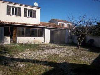 Villa ISTRES  (13800)