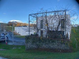 Maison contemporaine SAINT JEAN DE LUZ 86 (64500)