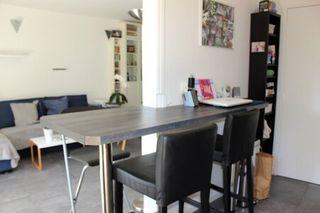 Appartement VALBONNE  (06560)
