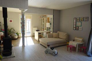 Maison individuelle LE BEAUSSET  (83330)