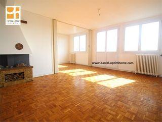 Appartement en résidence BRETIGNY SUR ORGE  (91220)