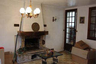 Maison à rénover LARDY  (91510)