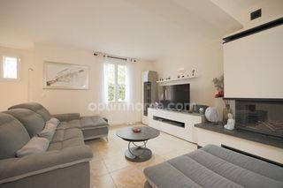 Maison PARMAIN 148 (95620)