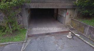 Garage (Stationnement) LE PLESSIS ROBINSON  (92350)