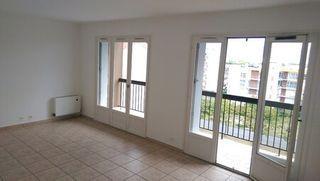 Appartement MAUREPAS  (78310)
