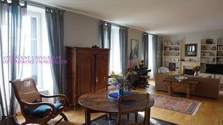 Appartement rénové LIMOGES 103 (87000)