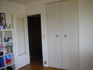 Appartement VILLEMONBLE  ()