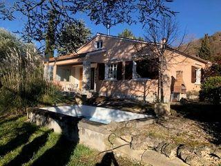 Maison individuelle MIRABEAU 112 (04510)