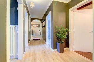 Appartement THIONVILLE 73 (57100)