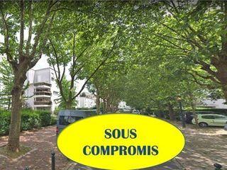 Appartement rénové LE PLESSIS ROBINSON  (92350)