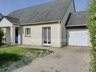 Maison VEIGNE  (37250)