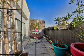 Appartement TOULOUSE 52 (31200)