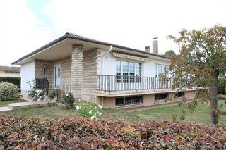 Maison individuelle HETTANGE GRANDE  (57330)