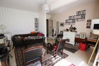 Appartement en résidence ORLEANS 49 (45000)