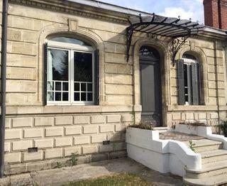 Maison en pierre PESSAC  (33600)