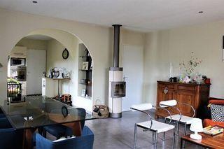 Maison plain-pied CASTELGINEST  (31780)