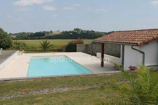 Villa BIDACHE 132 (64520)